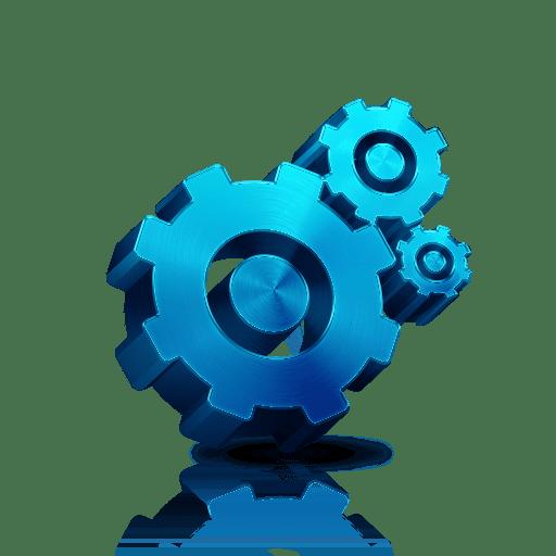 Configurator for Kodi