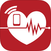 HeartRescue 1.00