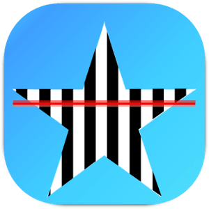StarCode Express Point of Sale