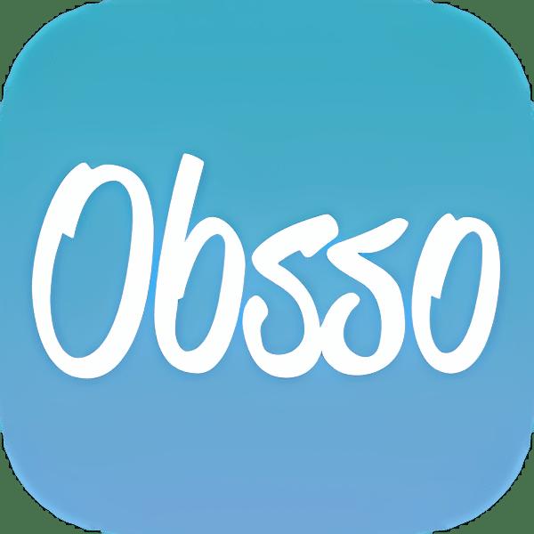 Obsso 1.0.1