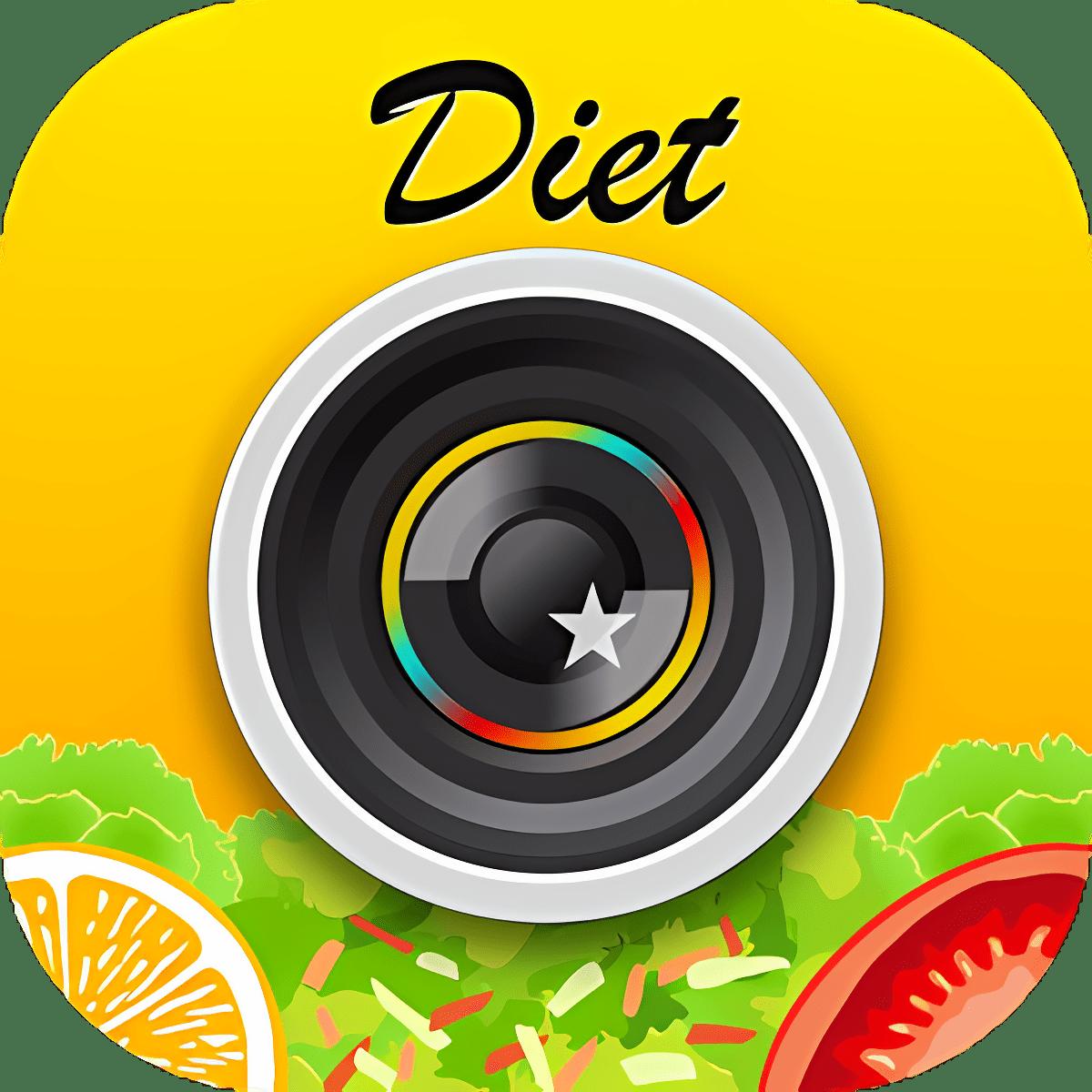 ダイエット・カメラ(Dietカメラ) 1.0.4