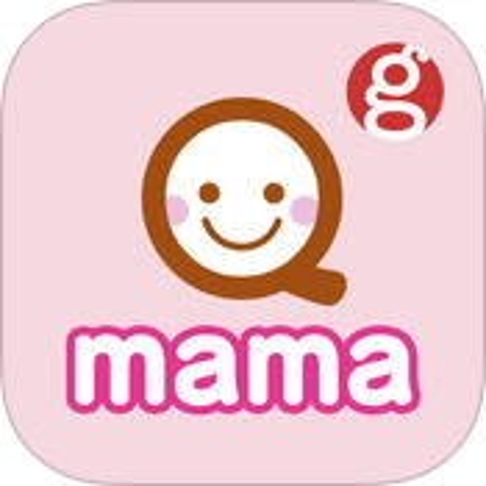 mama:Q 1.1.0