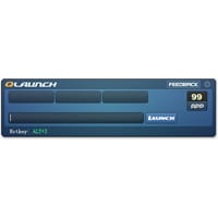 QLaunch