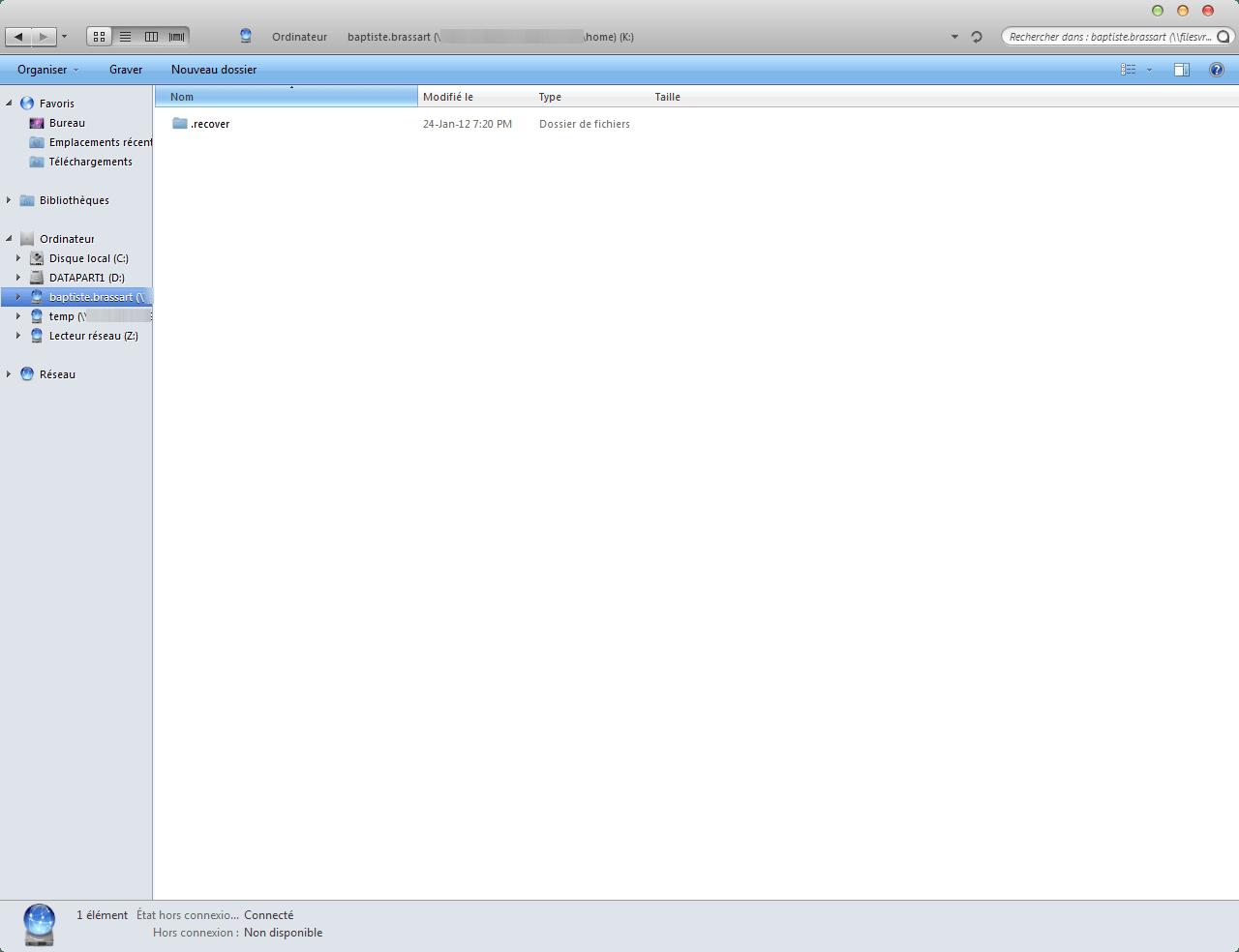X 10.10 WINDOWS MAC POUR HACKINTOSH OS YOSEMITE TÉLÉCHARGER SOUS