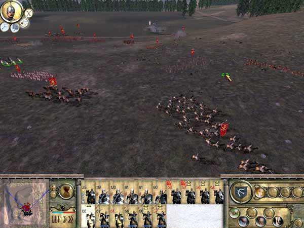 brigands rome total war download - photo#36