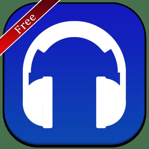 Audio player - mp3 player