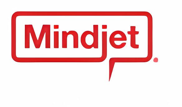 MindManager 8.0.201