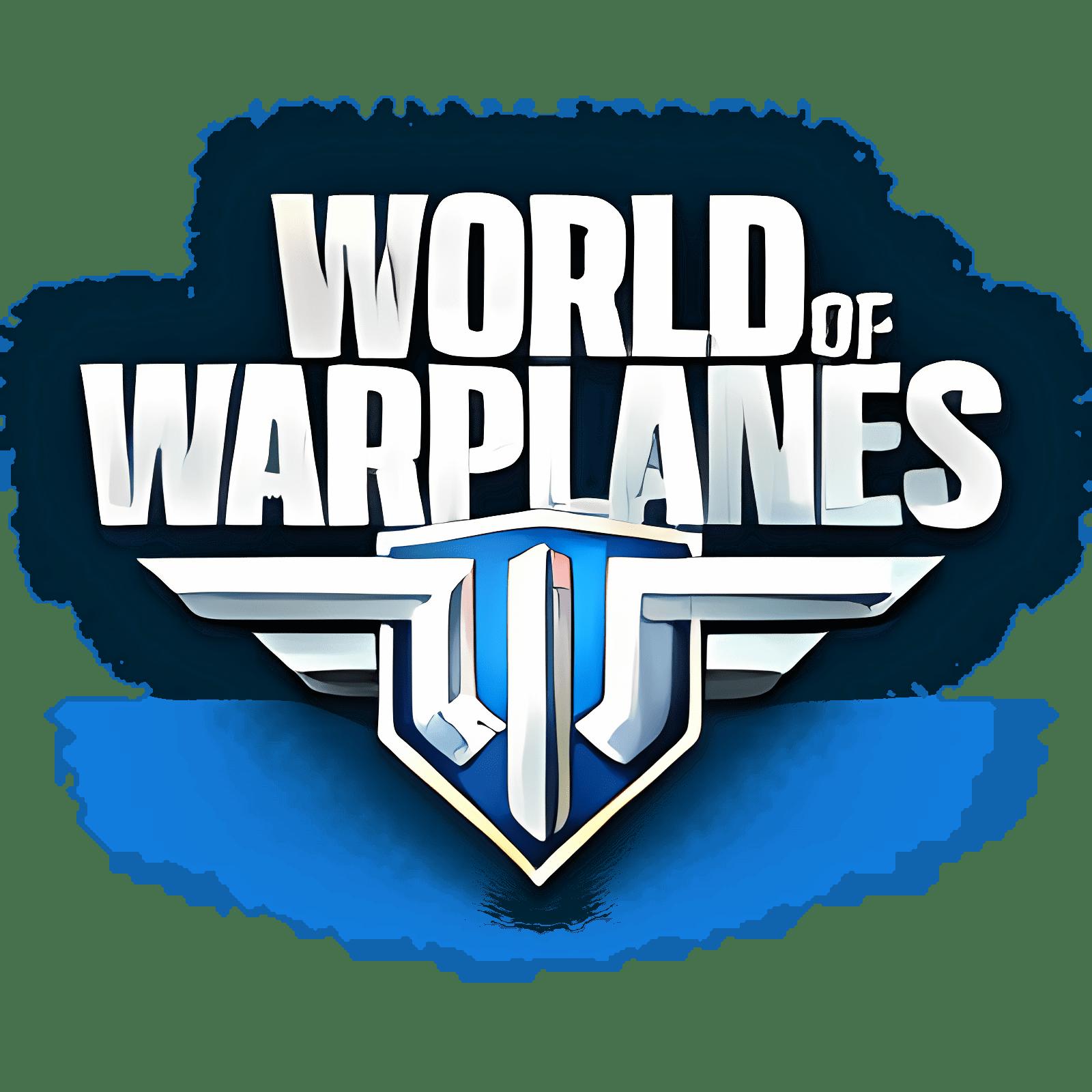 World of Warplanes Patch