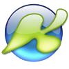 K-Lite Codec Pack