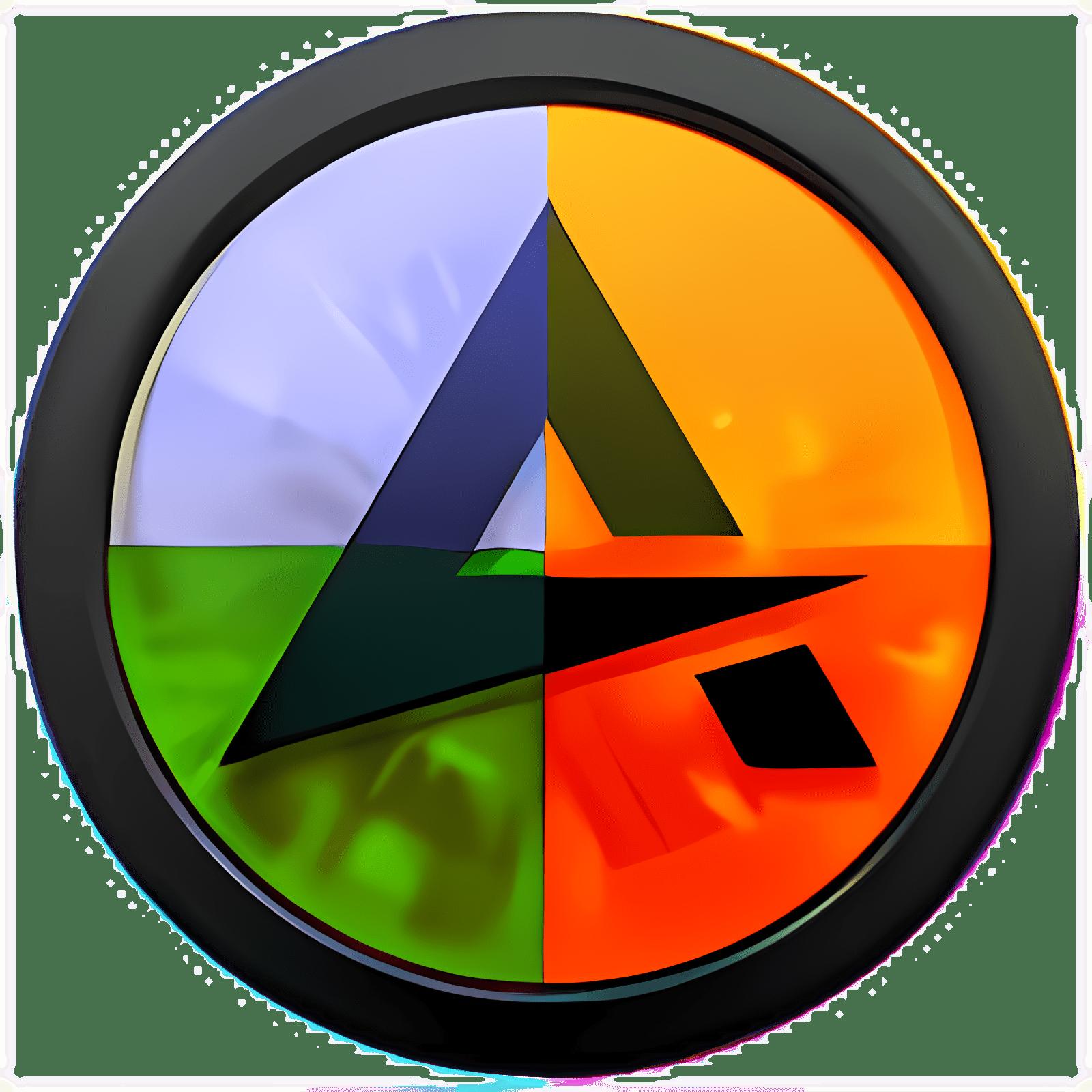 AIMP 2 Skin Editor