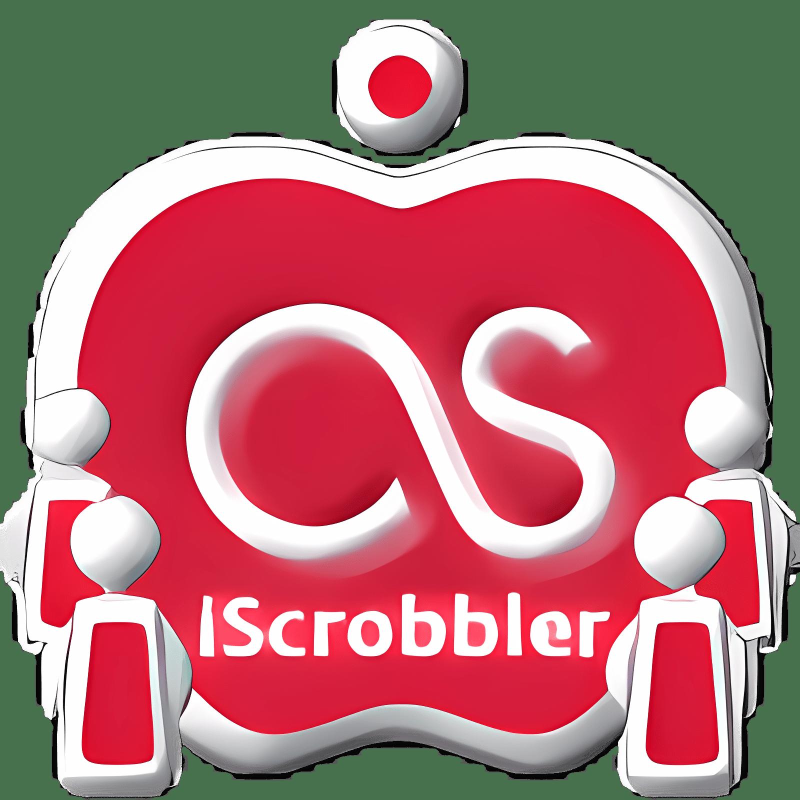 iScrobbler