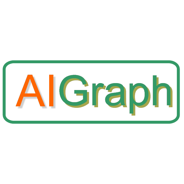 AIGraph CAD Viewer