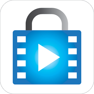 Video Locker - Hide Videos Varies with device