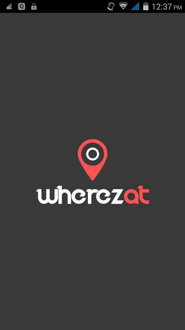 Wherezat