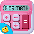 Math Activities For Toddler