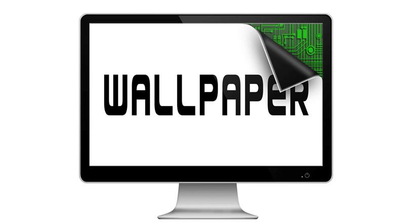 Harry Potter Wallpaper HD Pack 1.5