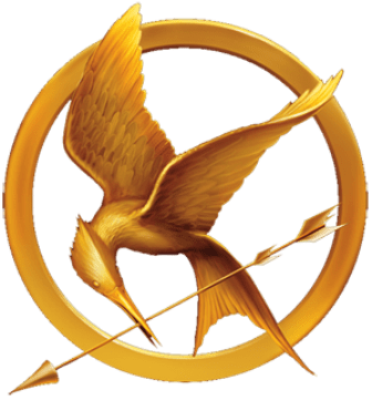 Hunger Games Wallpaper HD Pack
