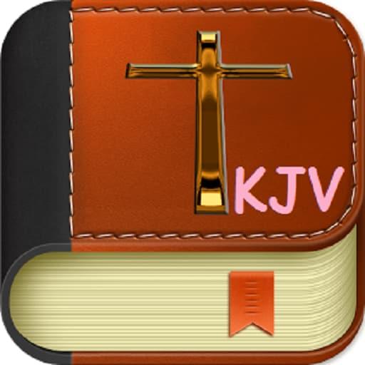 Holy Bible (King James Bible)
