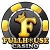 Full House Casino