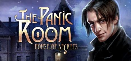 The Panic Room 2016