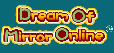 Dream Of Mirror Online 2016