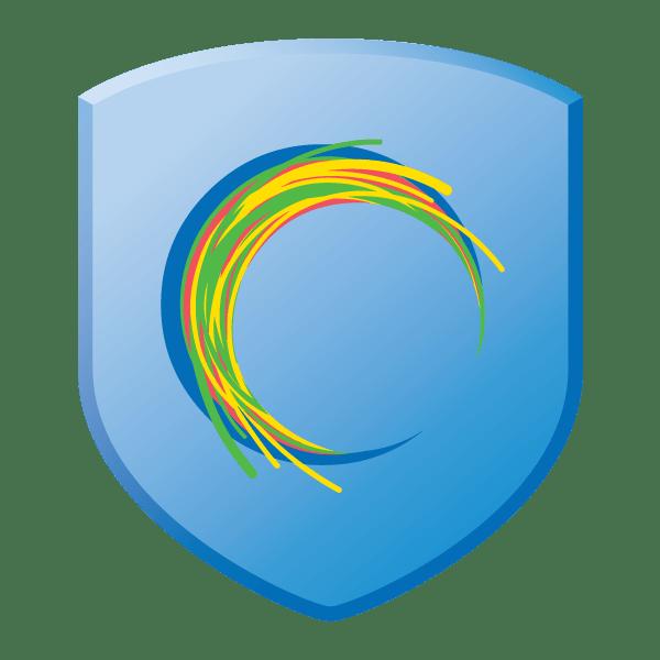 Hotspot Shield VPN Chrome Extension