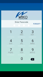 WEPCO Mobile