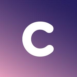 Clipchamp 1.05