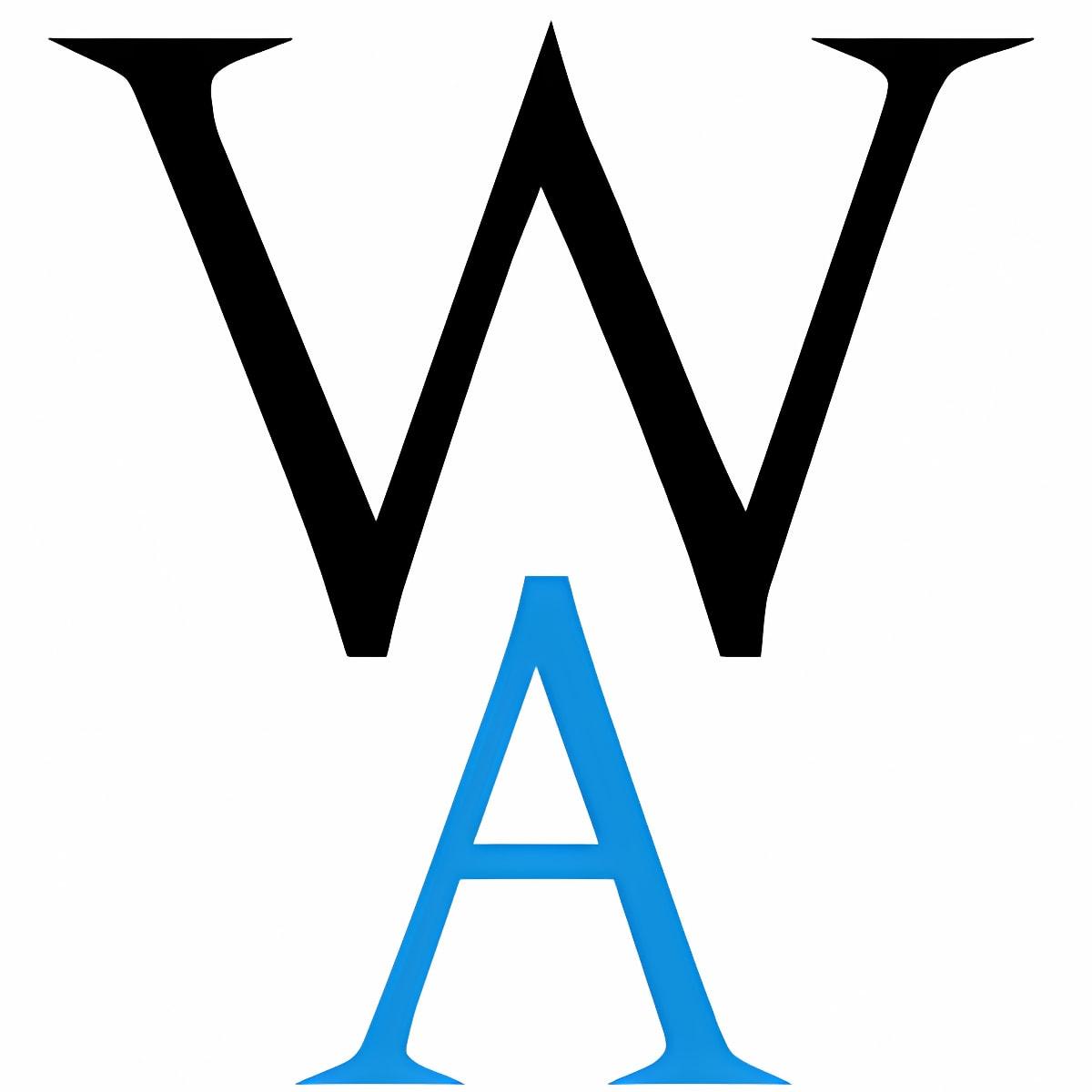 Wardrobe Application 1.20