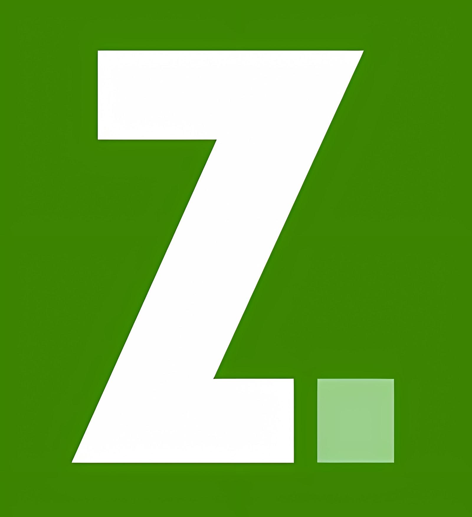 Zanco Automação Comercial