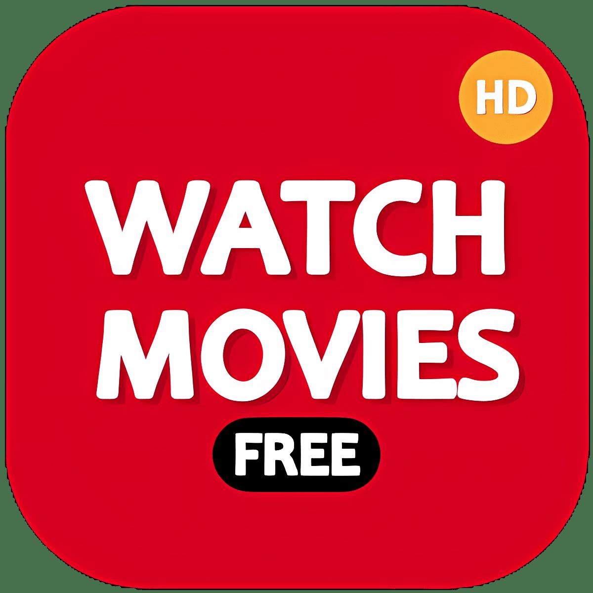 Watch Full Movies Free