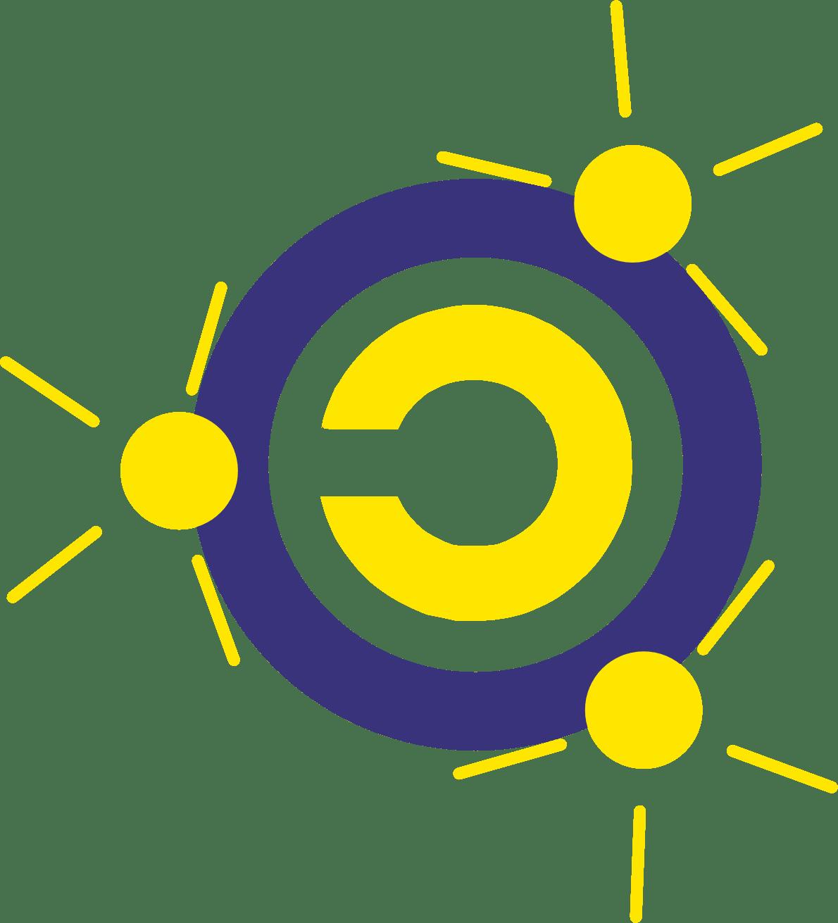 Emmabuntus 2 (12.04.2 LTS) - 32 bits
