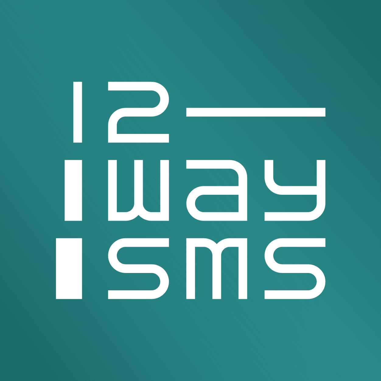 2-Way SMS Messenger