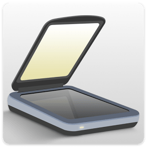 TurboScan: document scanner 1.4.2