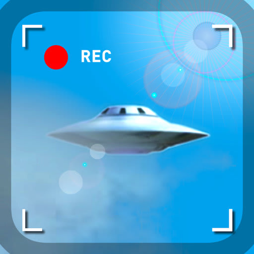 UFO on Tape 1.4.1