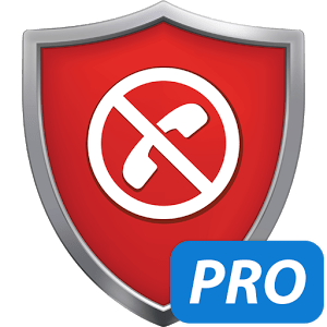 Calls Blacklist PRO - Blocker Varies with device