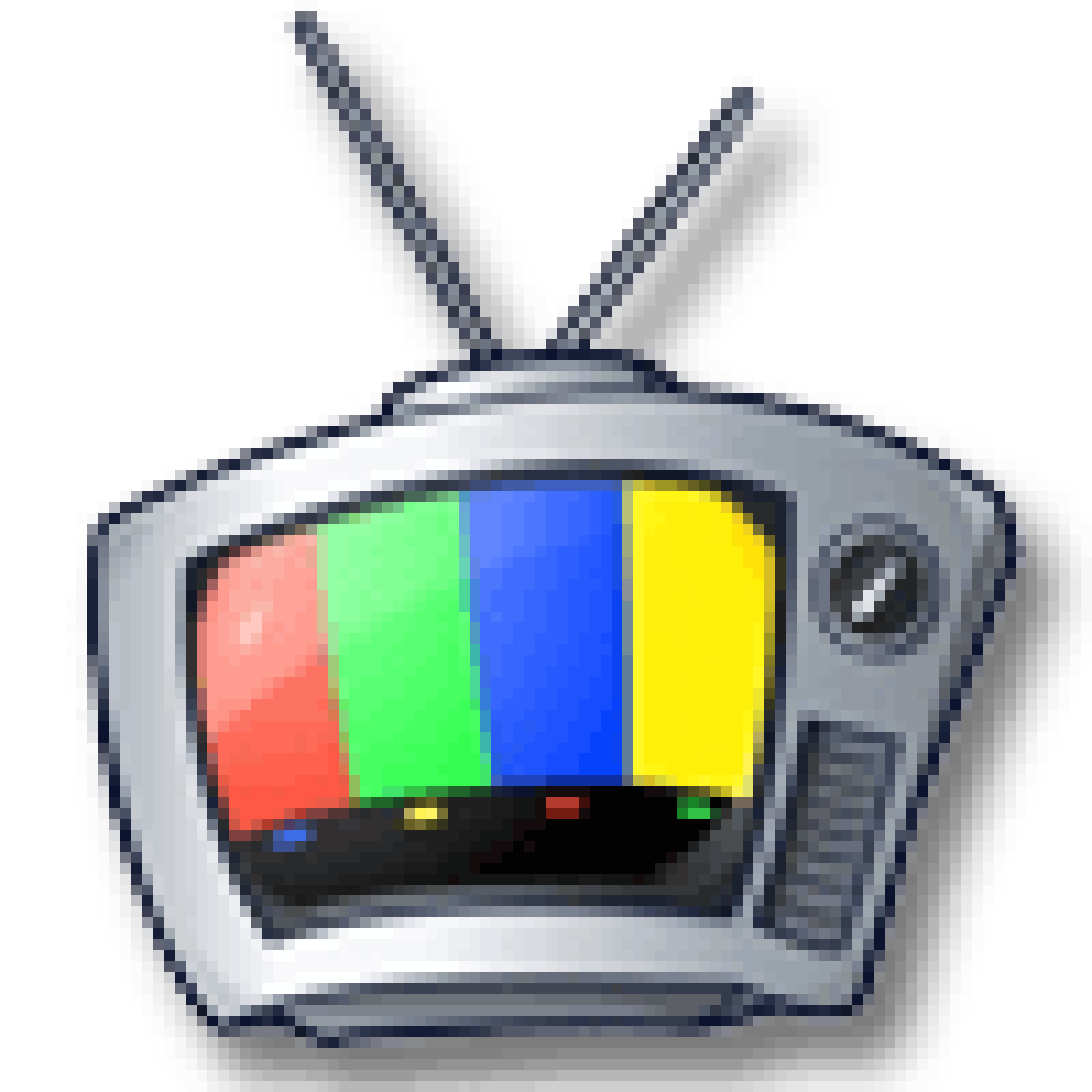 InternetTV