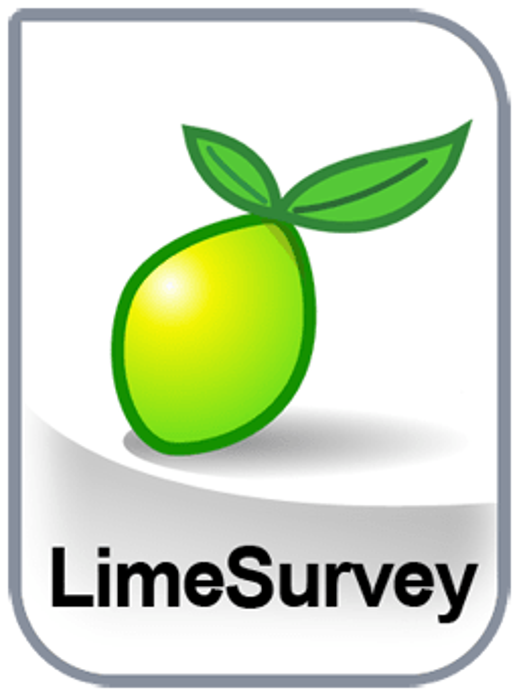 BitNami LimeSurvey Stack
