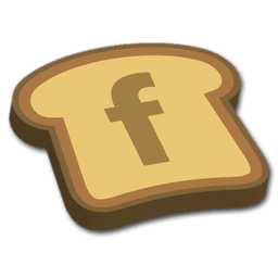 FlipToast for Windows 10