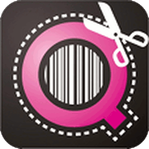 QSeer Coupon Reader Varies with device