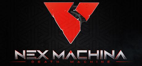 Nex Machina