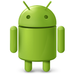 Android Skin Pack