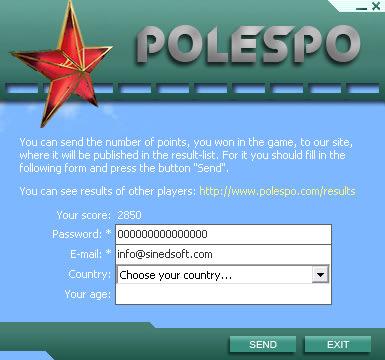 Polespo