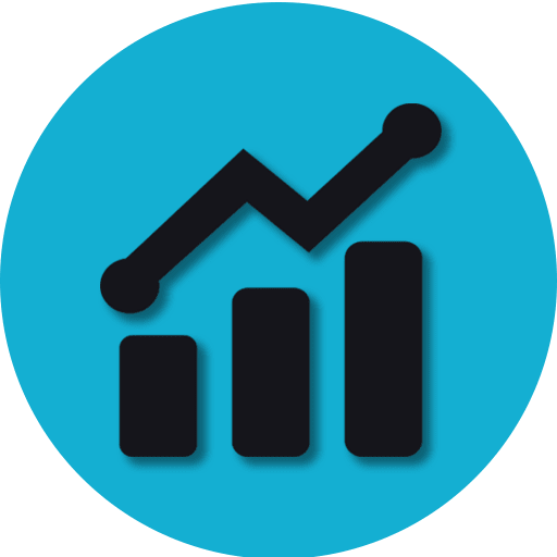 MyStockPlanner: Stock Market India 1.1.5