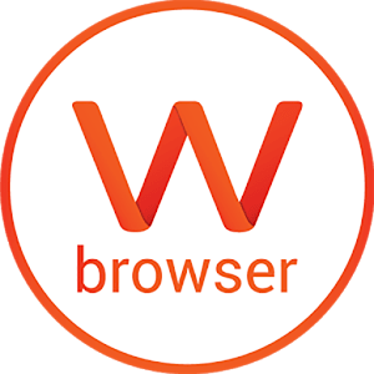 WADA Browser: navegador ligero