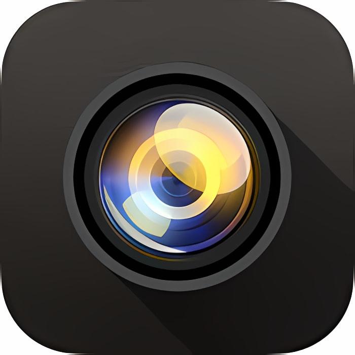 マナーカメラ 3.0
