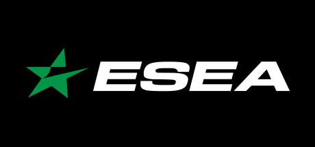 ESEA 2016