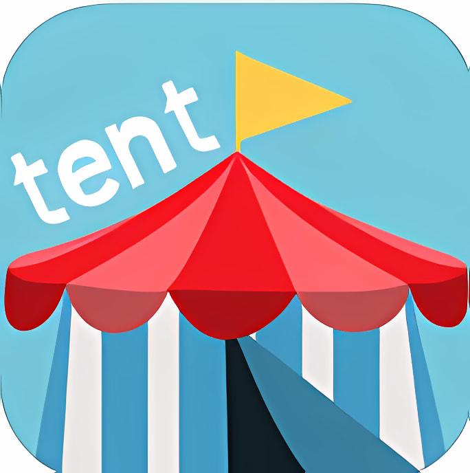 tent 1.00.00