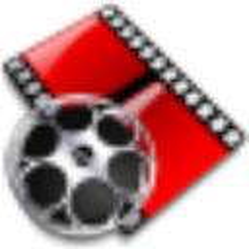 VSDC Free Video Converter 2.4.5