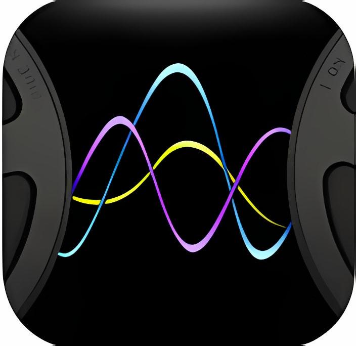 AudioClipper 1.0.14192